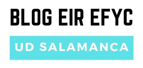 blog eir (4)