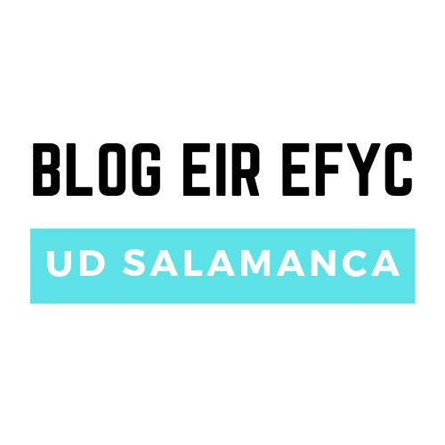 Dieta mediterranea blog enfermerial